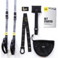 TRX Fit Suspension Training Set