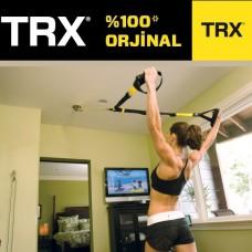 TRX X-mount Tavana Duvara Sabitleme Aparatı